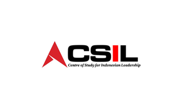 CENTER of STUDY for INDONESIAN LEADERSHIP